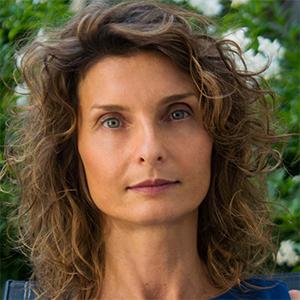 Sabrina Cipolletta